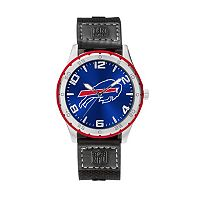 Men's Buffalo Bills Gambit Watch