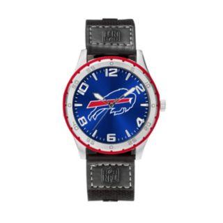 Men's Buffalo Bills Gambit Watch