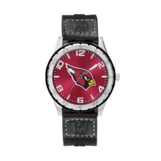 Men's Arizona Cardinals Gambit Watch