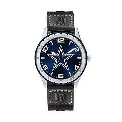 Men's Dallas Cowboys Gambit Watch