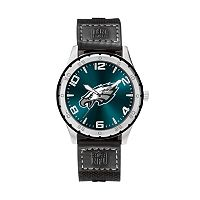 Men's Philadelphia Eagles Gambit Watch