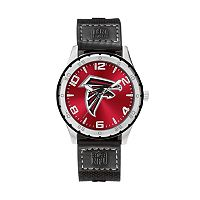 Men's Atlanta Falcons Gambit Watch