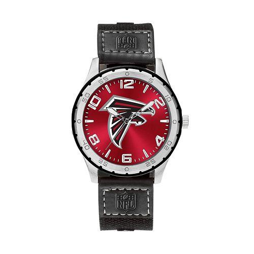 Men's Atlanta Falcons Gambit Watch