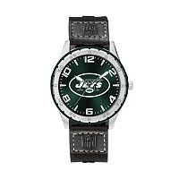 Men's New York Jets Gambit Watch