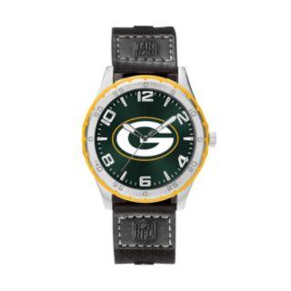 Men's Green Bay Packers Gambit Watch