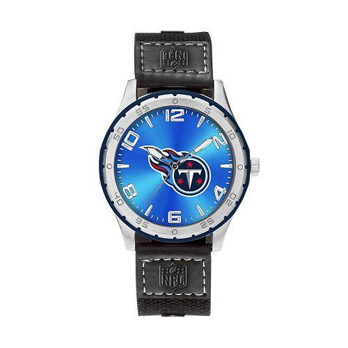 Men's Tennessee Titans Gambit Watch
