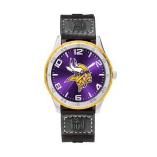 Men's Minnesota Vikings Gambit Watch