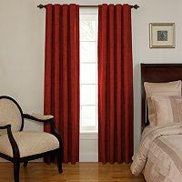 Sound Asleep Room-Darkening Window Panel