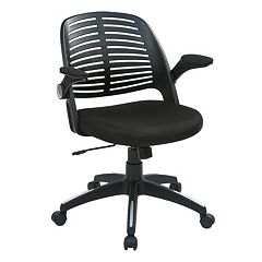 Ave Six Tyler Office Chair  by