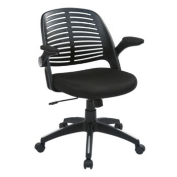 Ave Six Tyler Office Chair