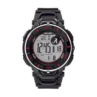 Men's Alabama Crimson Tide Power Watch