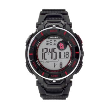 Men's St. Louis Cardinals Power Watch