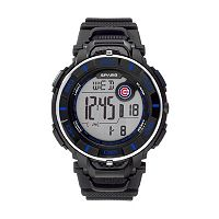 Men's Chicago Cubs Power Watch