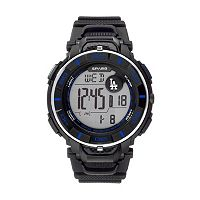 Men's Los Angeles Dodgers Power Watch