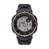 Men's Baltimore Orioles Power Watch