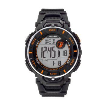 Men's Baltimore Orioles Power Watch