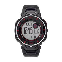 Men's Boston Red Sox Power Watch