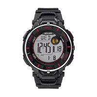 Men's Chicago Blackhawks Power Watch