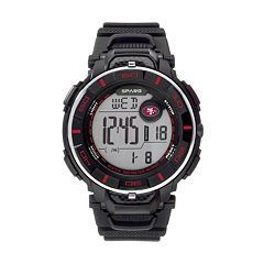 Men's San Francisco 49ers Power Watch