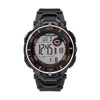 Men's Chicago Bears Power Watch