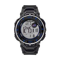 Men's Buffalo Bills Power Watch