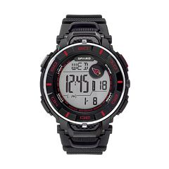 Men's Arizona Cardinals Power Watch