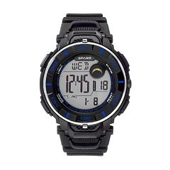 Men's San Diego Chargers Power Watch