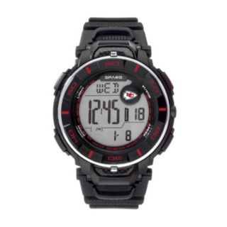 Men's Kansas City Chiefs Power Watch