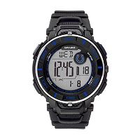 Men's Indianapolis Colts Power Watch