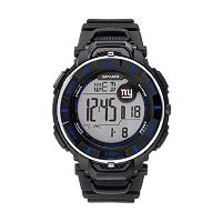 Men's New York Giants Power Watch