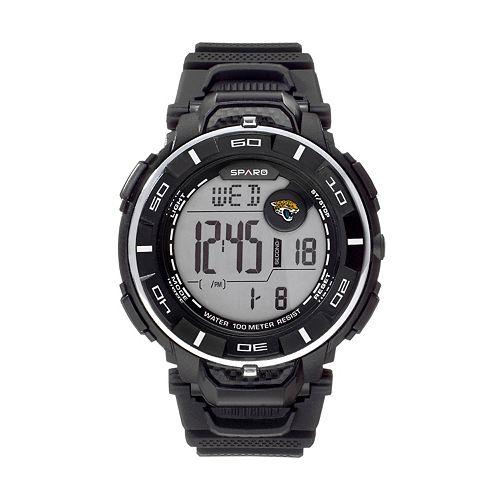 Men's Jacksonville Jaguars Power Watch