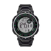 Men's New York Jets Power Watch
