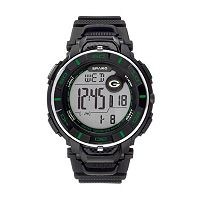 Men's Green Bay Packers Power Watch