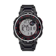 Men's New England Patriots Power Watch