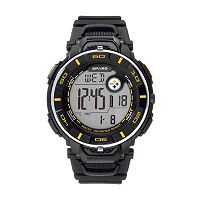 Men's Pittsburgh Steelers Power Watch