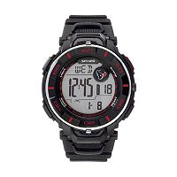 Men's Houston Texans Power Watch