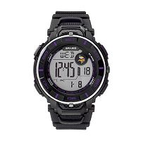 Men's Minnesota Vikings Power Watch