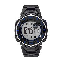 Men's Seattle Seahawks Power Watch