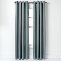 Window Curtainworks Monterey Lined Window Curtain
