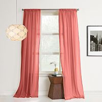 No918 Hendricks Curtain