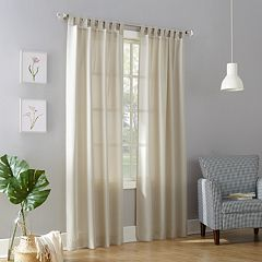 No 918 Jacob Window Curtain