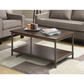 Ave Six Sullivan Coffee Table