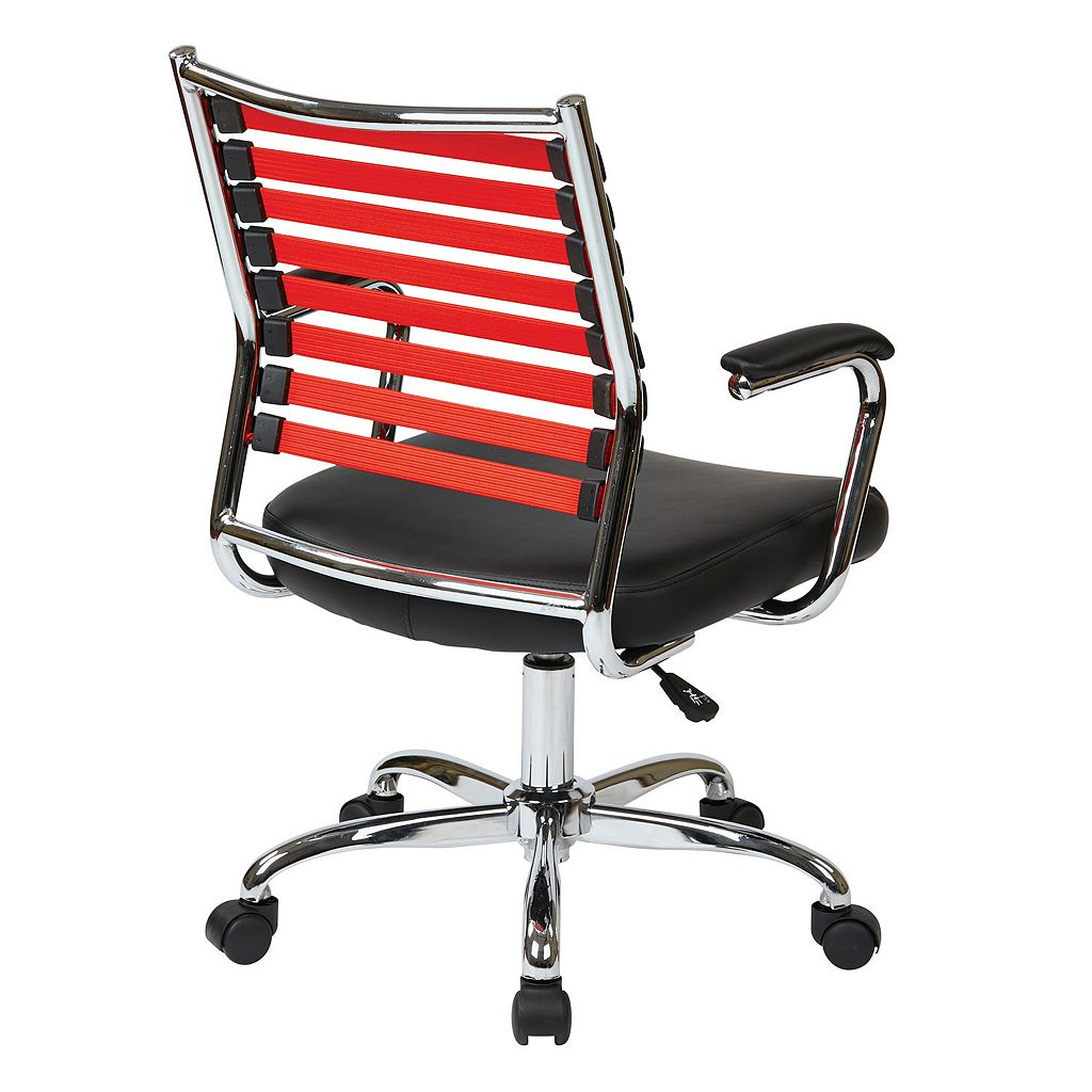 Ave Six Randal Office Chair