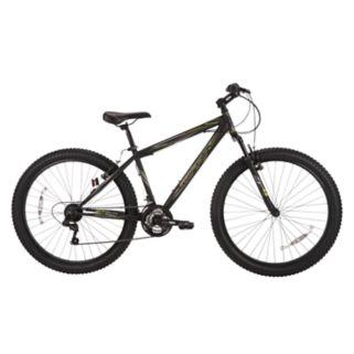 Men's Huffy Vantage 3.0 27.5-Inch Mountain Bike