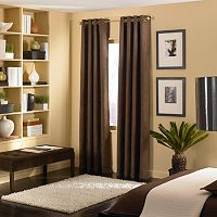Window Curtainworks Cameron Window Curtain