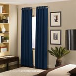 Window Curtainworks 1-Panel Cameron Window Curtain