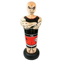 Pure Boxing Kids Tough Guy Punching Bag