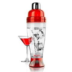 Houdini 18-oz. Electric Cocktail Mixer