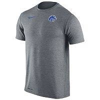 Men's Nike Boise State Broncos Dri-FIT Touch Tee