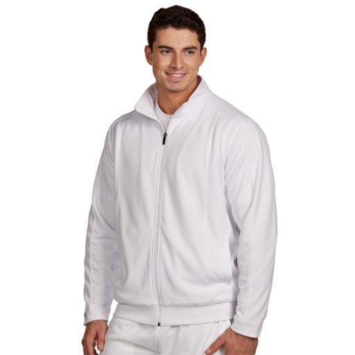 Men's Antigua Prime Jacket